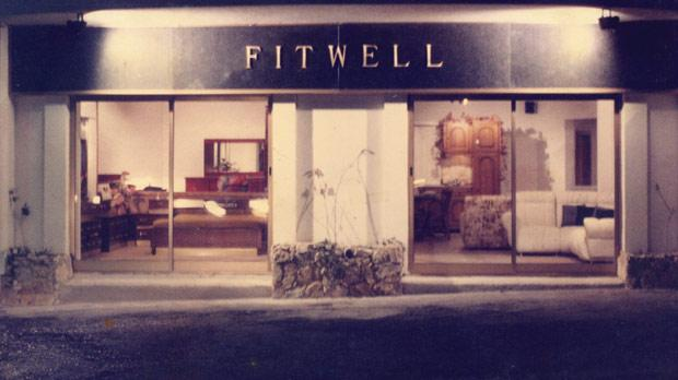 News Amp Offers Fitwell Quality Furniture Malta