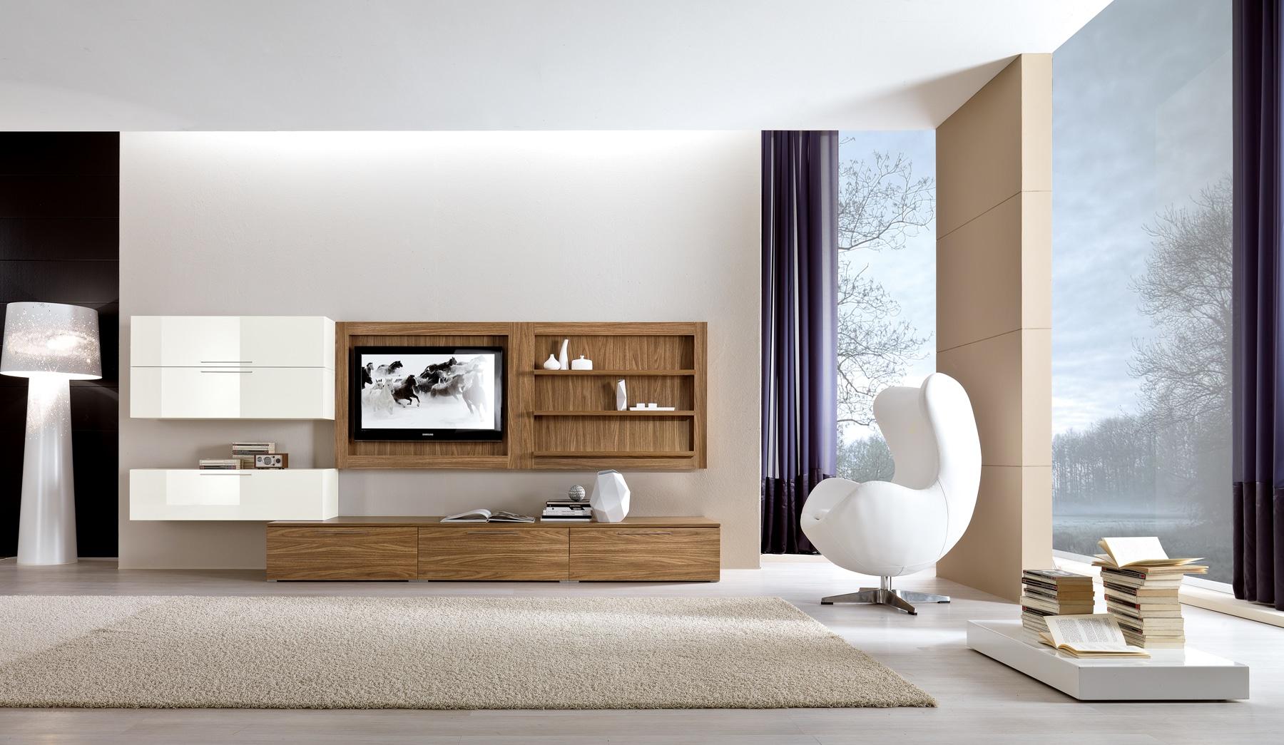 Fitwell Quality Furniture - Malta