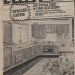 OldNewspaper2